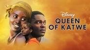 Queen of Katwe images