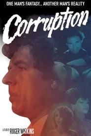 Corruption (1983)