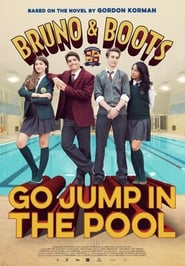 Guarda Bruno & Boots: Operazione piscina Streaming su Tantifilm