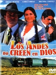 Los Andes no creen en Dios image