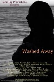 مشاهدة فيلم Washed Away مترجم