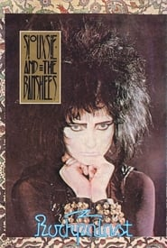 Siouxsie and The Banshees: Live at Rockpalast (1981)