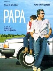 Papa (2005)