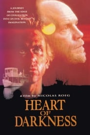 Heart of Darkness (1994)