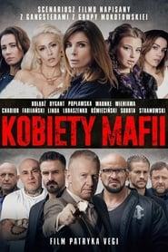 Women of Mafia 123movies free
