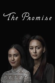 The Promise (2017) BluRay 1080p x264 Ganool