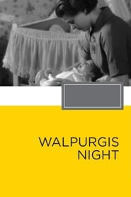 Walpurgis Night (1935)
