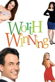 Worth Winning (1989)