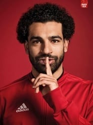 Mohamed Salah – History Of Legend