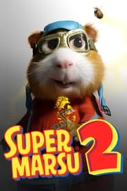 Super Furball 2 (2021)