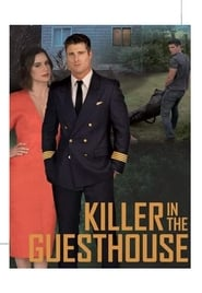 Watch The Killer in the Guest House (2020) Fmovies