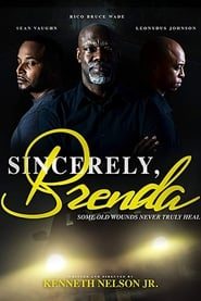 Sincerely Brenda (2018) Watch Online Free