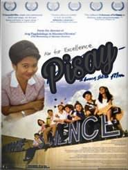 Watch Pisay (2007)