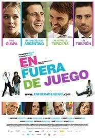 Ver En fuera de juego Online HD Español y Latino (2012)
