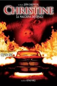 Christine – La macchina infernale