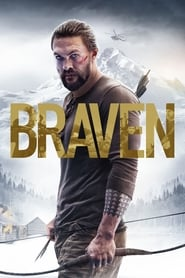 Braven [2018]