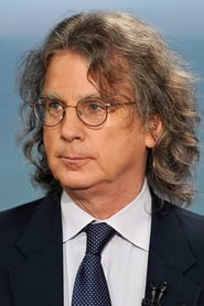 Image Roger McNamee