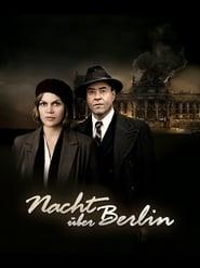 Nacht über Berlin (2013)