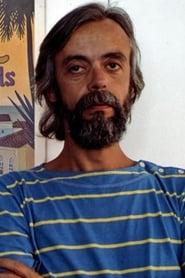 Leopoldo Serran