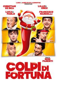 Colpi di fortuna (2013)