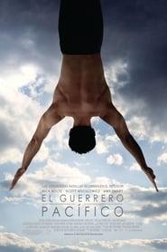 El Guerrero Pacífico [2006]
