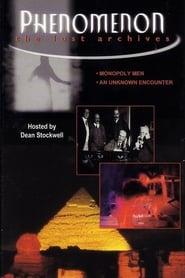 Phenomenon: The Lost Archives 1998