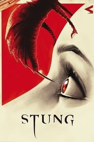 Poster for Stung
