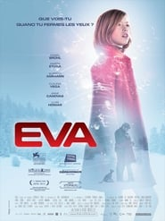 Voir Eva en streaming complet gratuit | film streaming, StreamizSeries.com