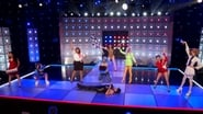 RuPaul's Drag Race Season 13 Episode 8 : Social Media: The Unverified Rusical