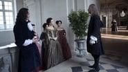Versailles 1x6
