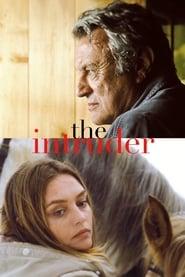 مترجم أونلاين و تحميل The Intruder 2005 مشاهدة فيلم