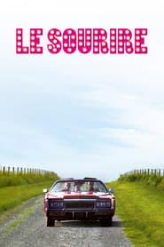 Voir Le Sourire en streaming complet gratuit | film streaming, StreamizSeries.com
