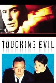 Poster Touching Evil 1999