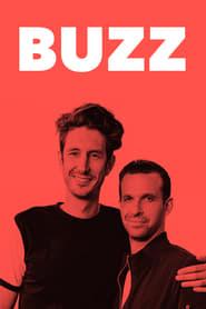 Buzz 2016