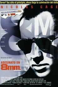 Asesinato en 8 mm (1999) | 8MM
