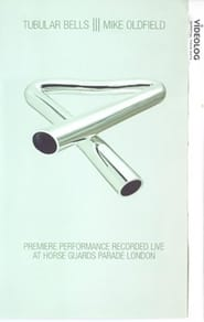 Tubular Bells: The Mike Oldfield Story (2013)