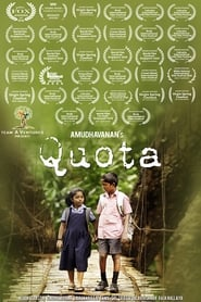 Quota (2020) Tamil Full Movie Watch Online