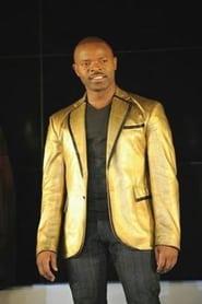 Dumisani Mbebe