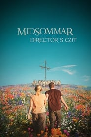 Midsommar Hindi Dubbed