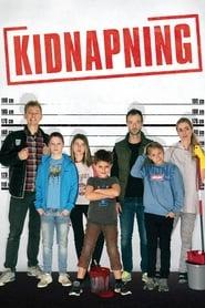 Kidnapped (2017) Online Cały Film Lektor PL