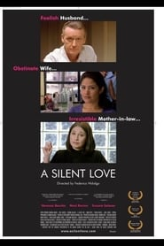 A Silent Love 2004