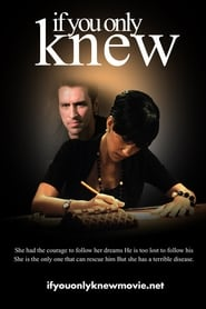 Poster of If You Only Knew