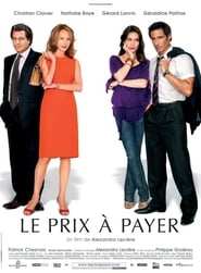 فيلم The Price to Pay مترجم