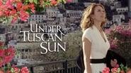 Sous le soleil de Toscane images