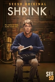 Shrink 2017 Season 1 Full Episodes Watch Online Free Download