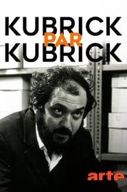 Kubrick par Kubrick (2020)