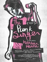 The Punk Singer [2013]