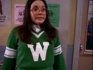 Sabrina, la bruja adolescente 1x9