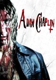 Adam Chaplin (2011)