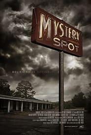 Mystery Spot (2021)